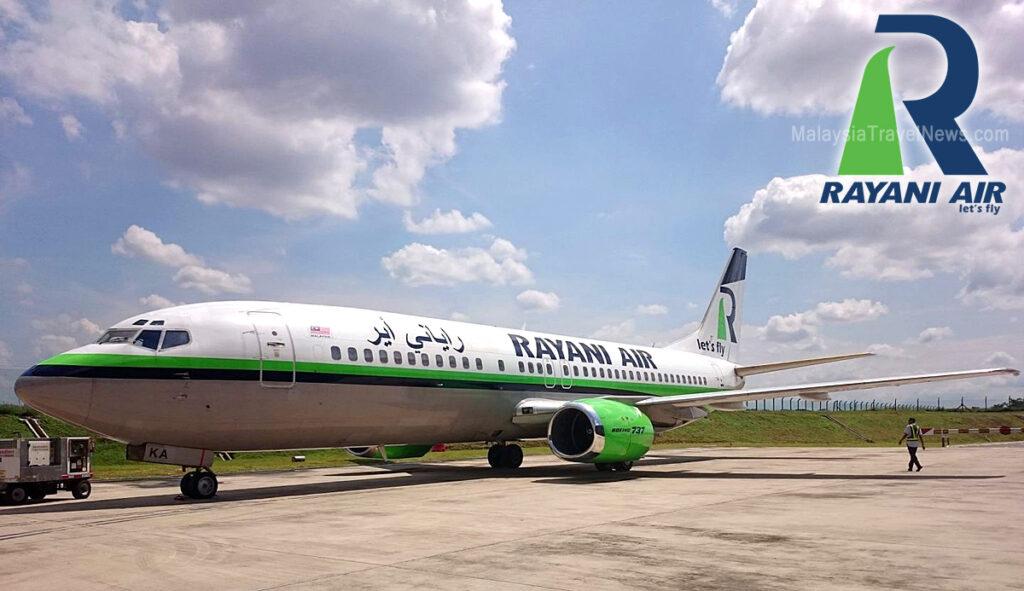 Rayani-Air-Malaysia