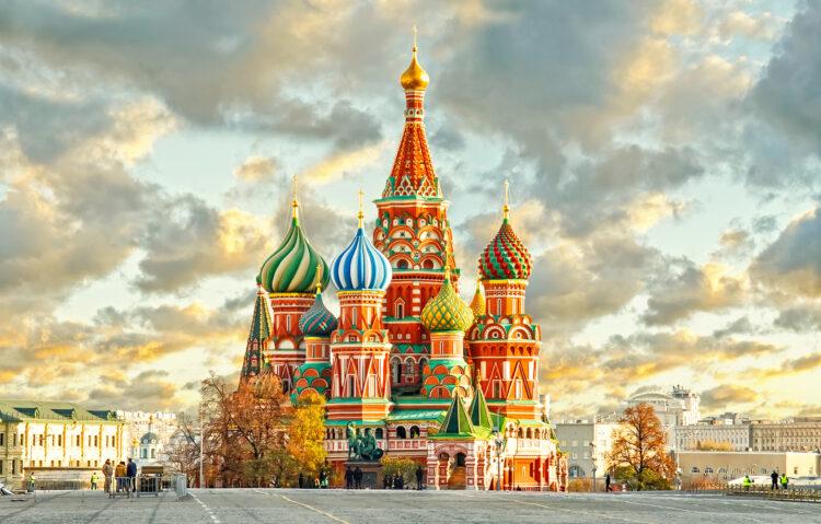 Source: russia-insider.com