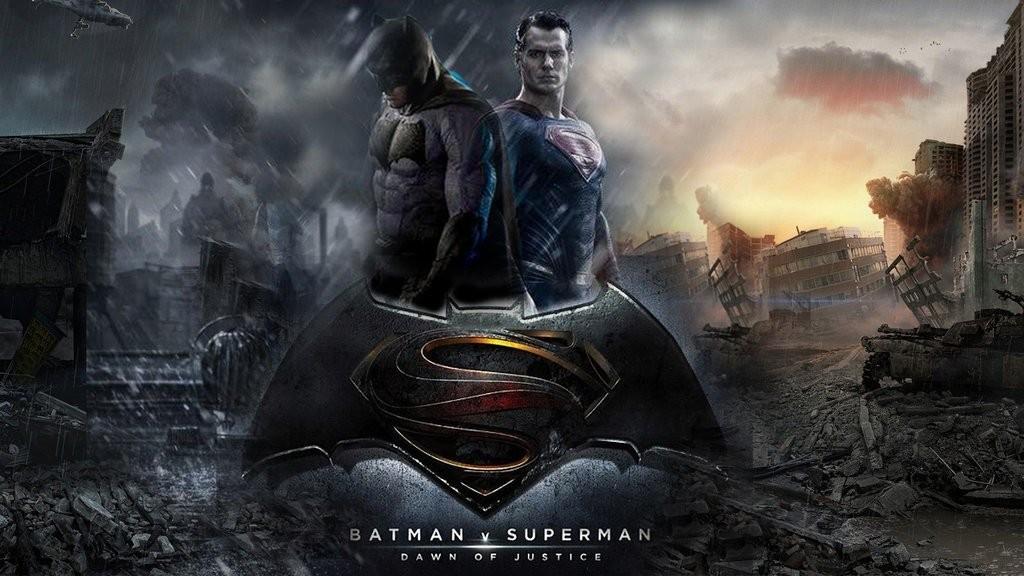 batman-vs-superman-teaser