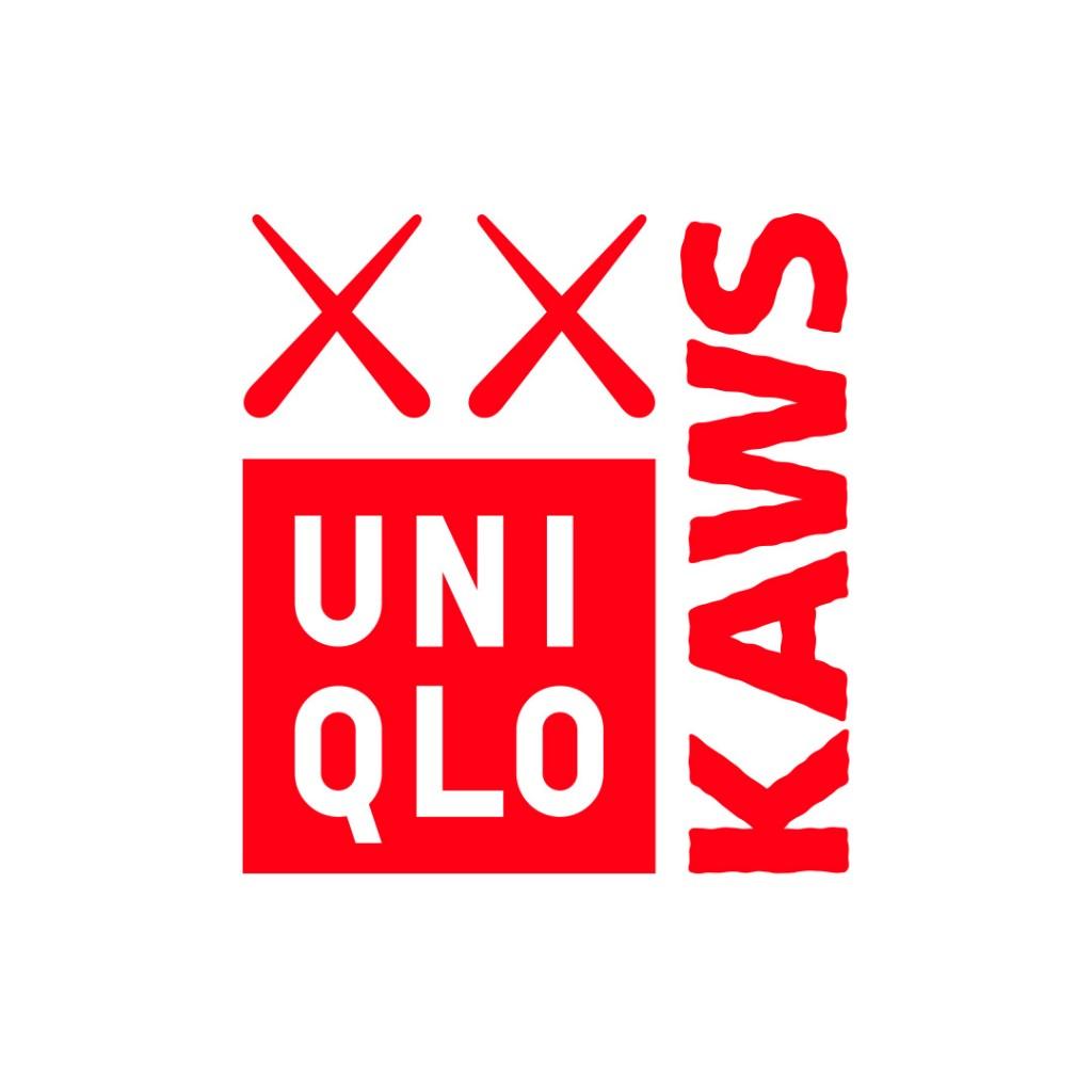 kaws_logo_1080x1080
