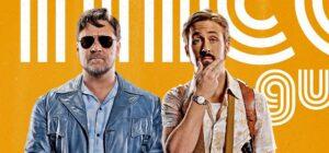 nice-guys-2016-trailer-gosling-crowe