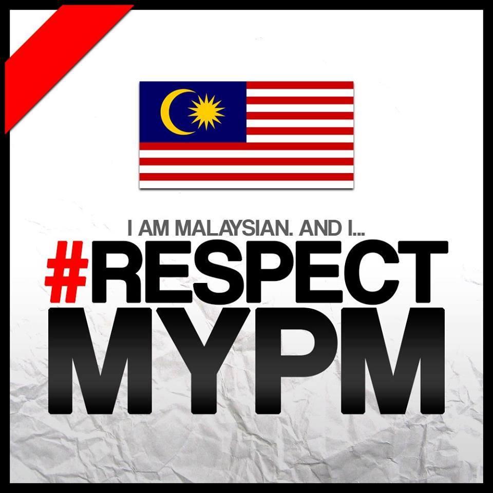 respect Source Pertahan Negara Kita