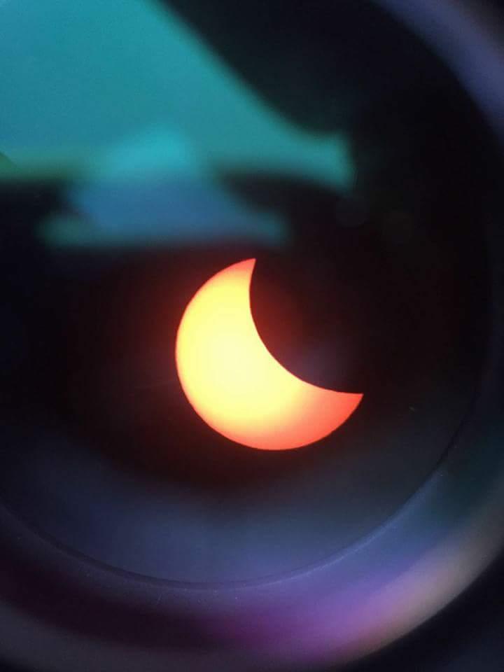 solar 9