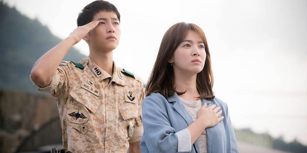 song-joong-ki--song-hye-kyo_1459276913_af_org