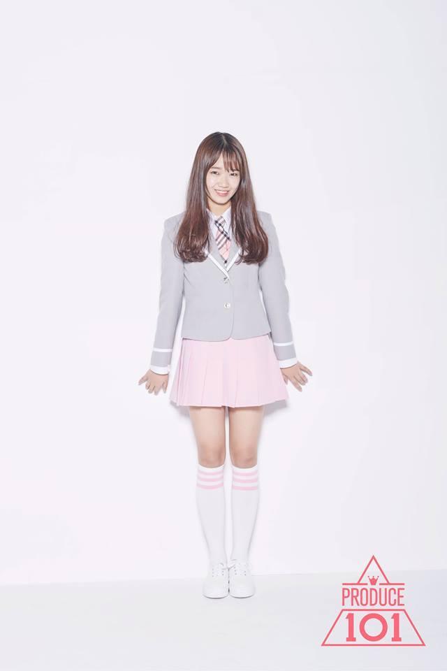 Choi_Yoo_Jung