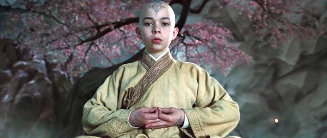 Film_-_Aang_meditating