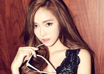 Source: Kpop Break