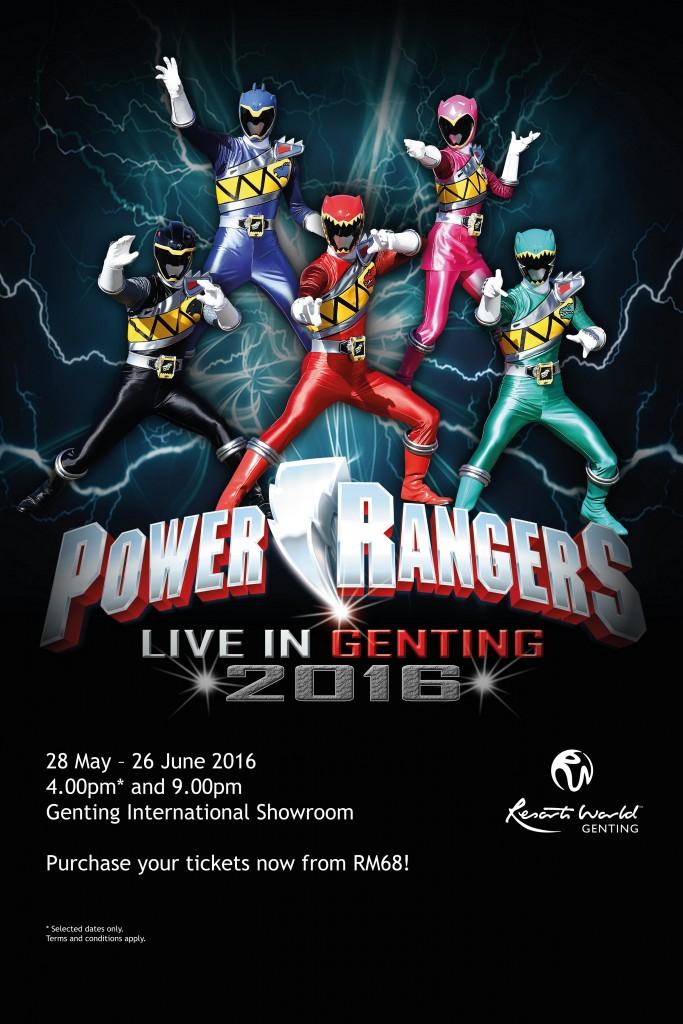 Power Ranger poster 20'(w) x 30'(h)_FA