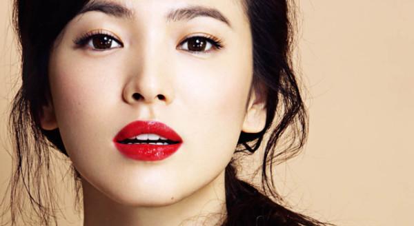 Song-Hye-Kyo-e1439445731600