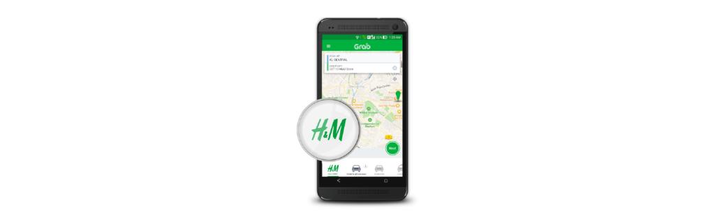hnm-icon-01-1024x315