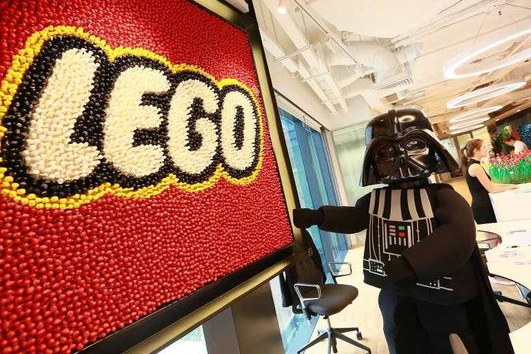 lego-vader-768x512
