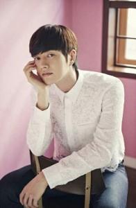 park-hae-jin_1459430920_20160331_parkhaejin3