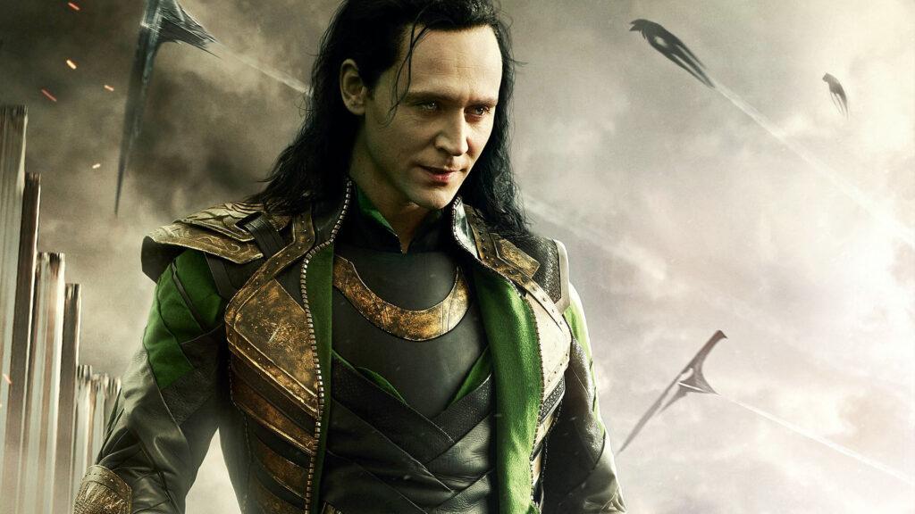 tom-hiddleston loki Blastr