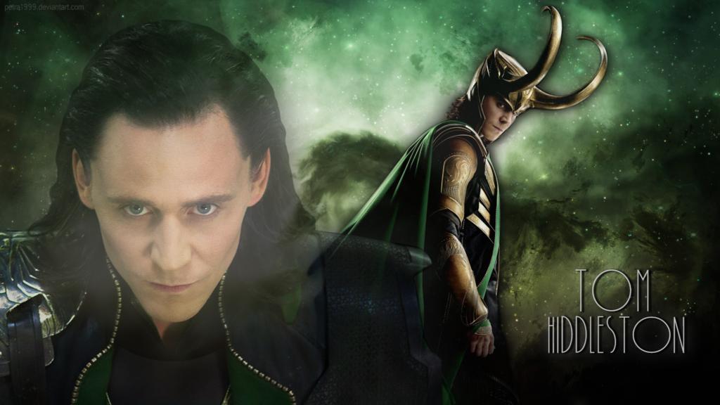 tom_hiddleston_as_loki Petra1999