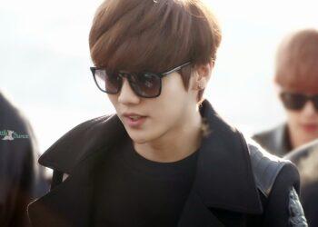 Source: luhanpics.blogspot.my