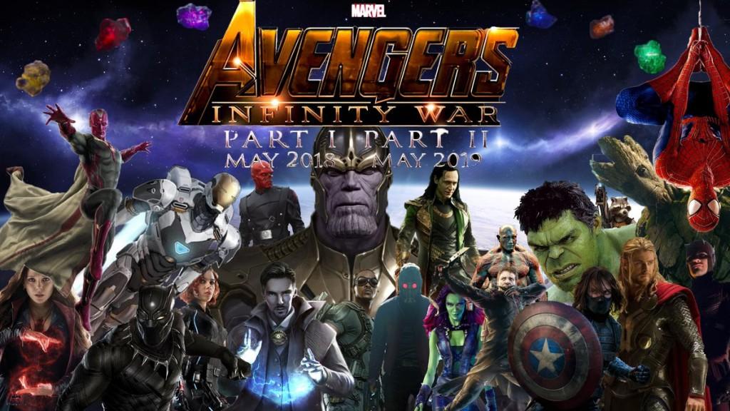 avengers_infinity_war_poster_by_weepingangel11-d8rkk3b