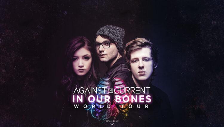 Source: In Our Bones Website