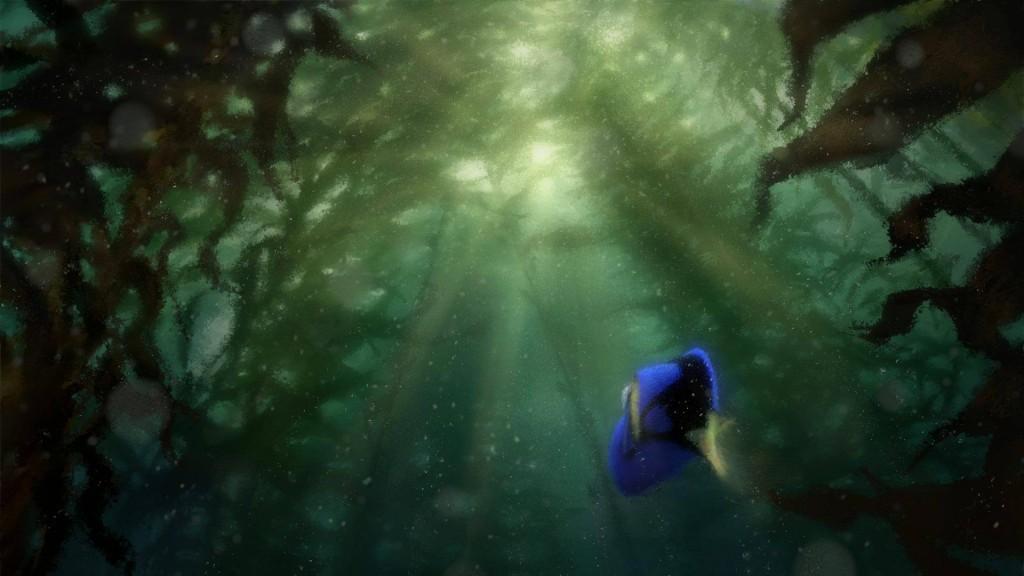 Source: Disney-Pixar