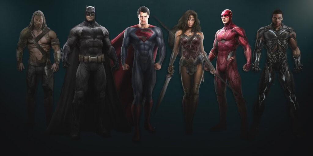 New-Justice-League-concept-art-Batman-V-Superman