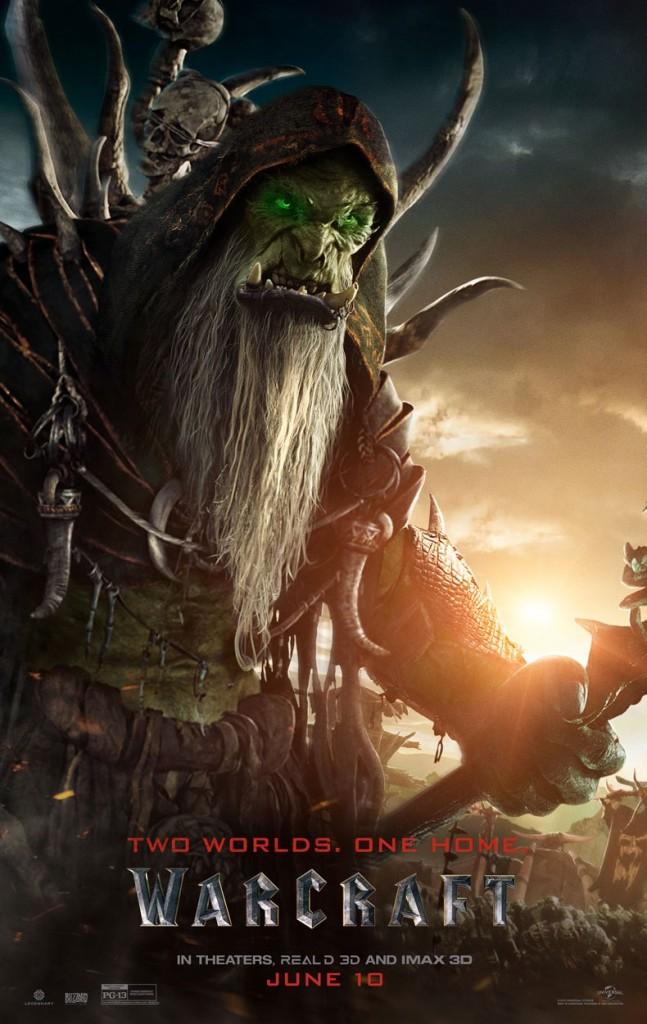 World-of-Warcraft-2