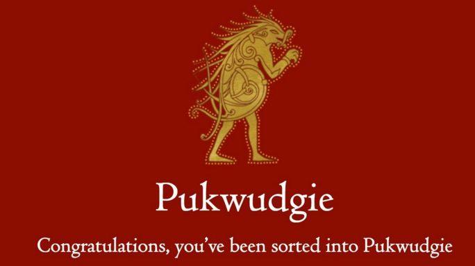 Source: Pottermore