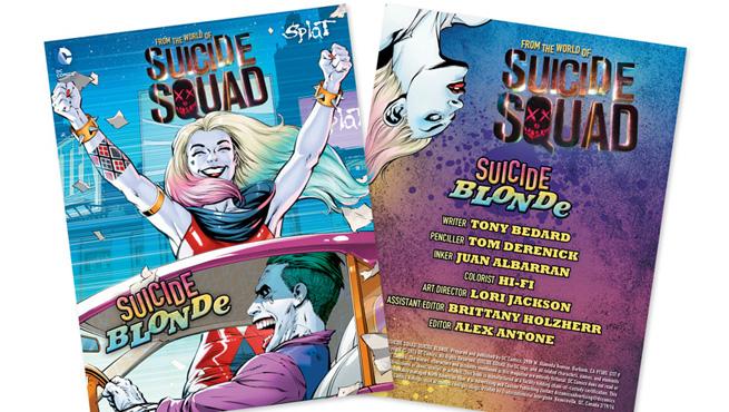 suicide-blonde-184636