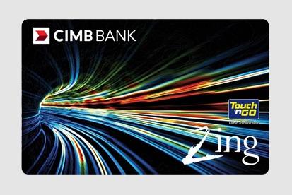 Source: CIMB Bank