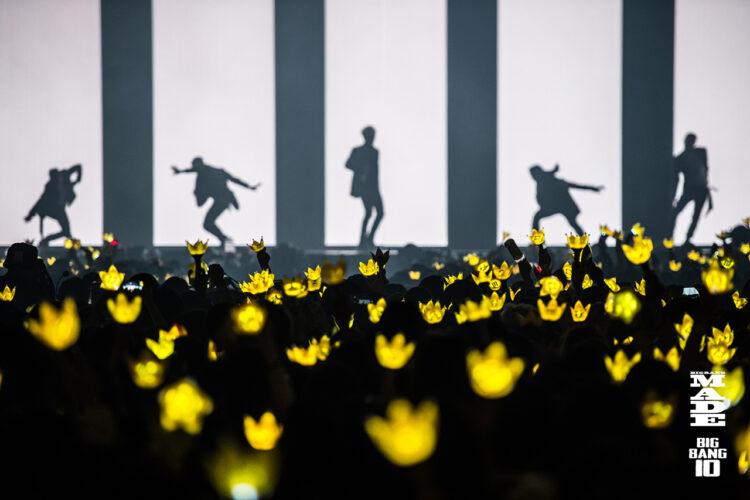 Source: BIGBANG10