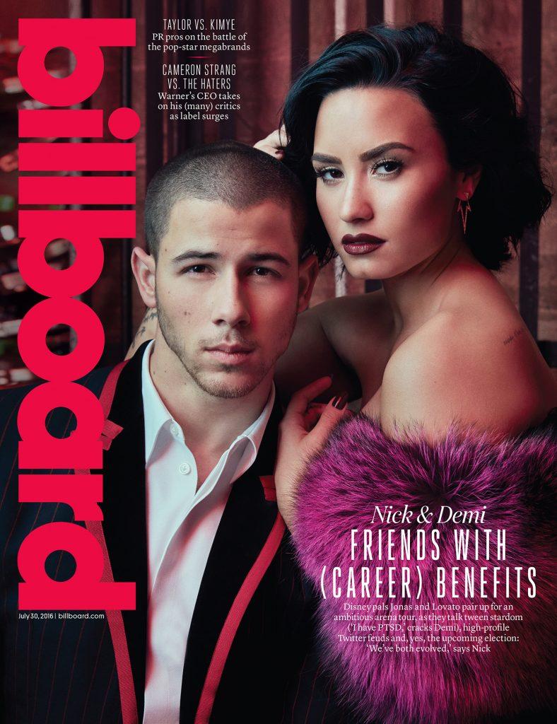Nick-Jonas-Demi-Lovato-bb19-01ab-billboard-1500