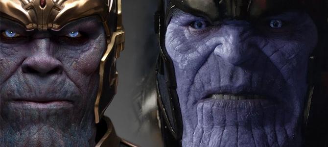 Thanos-2 Cinefilos