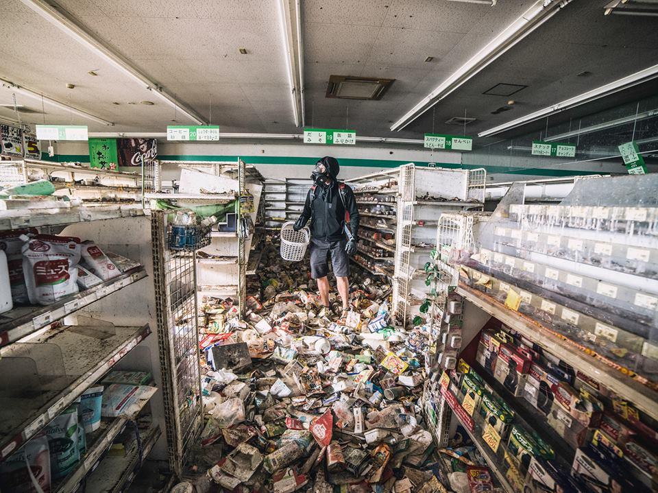 fukushima 6