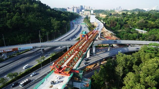 MRT Sprint