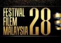 Source: FINAS Malaysia