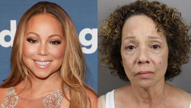 CentricTV-ent-Mariah-Careys Alison-Carey