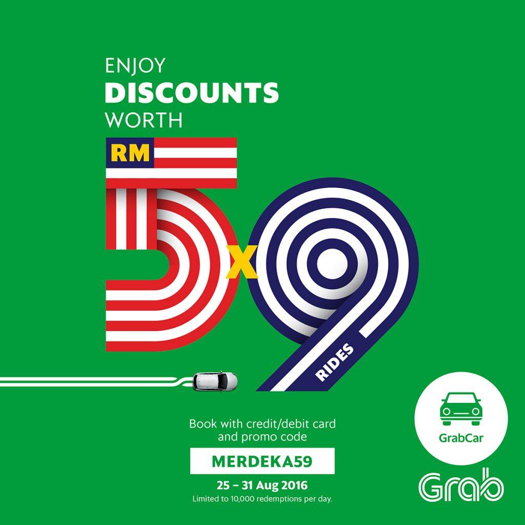 Grab Merdeka59