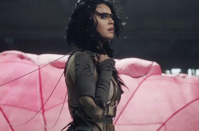Katy-Perry-Rise-video-2016-billboard-still-1548-a