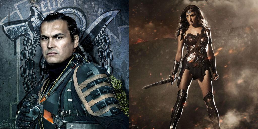 Slipknot-Wonder-Woman-Suicide-Squad
