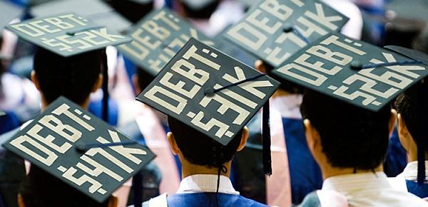 Student-loan-bubble ptptn imoney