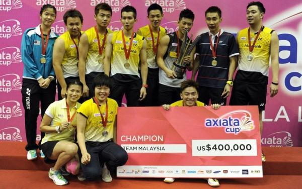 Team-Malaysia-Axiata-Cup-2013
