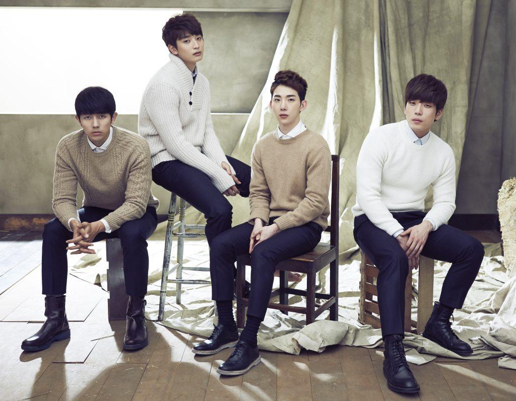 Source: Korea Times