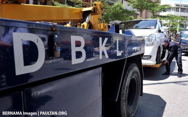 dbkl-parking-tow-bernama