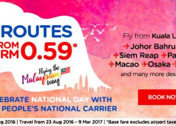 Source: AirAsia
