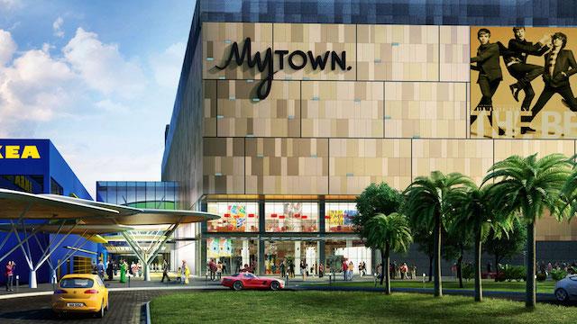 myTown-mall-Malaysia