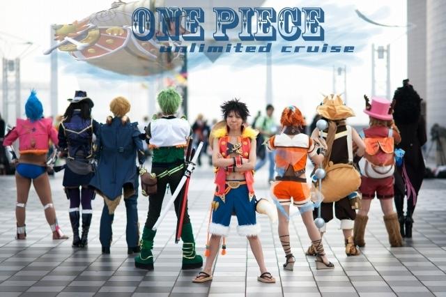 one_piece_cosplay3_by_rilamuraki