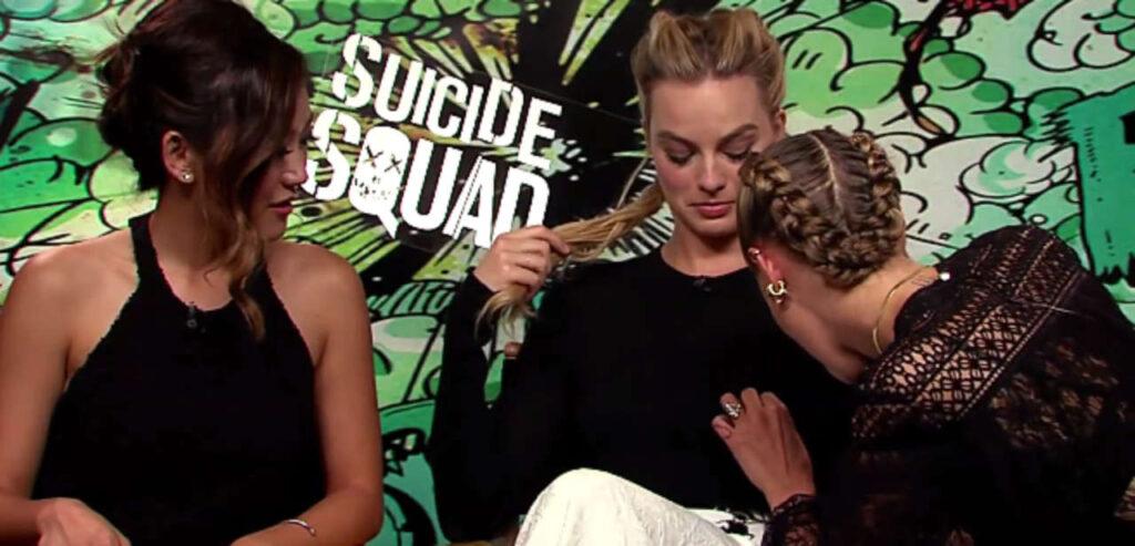 suicide squad-nipples