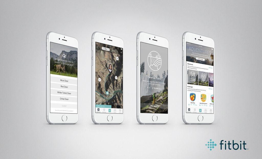 Fitbit-Adventures_iOS