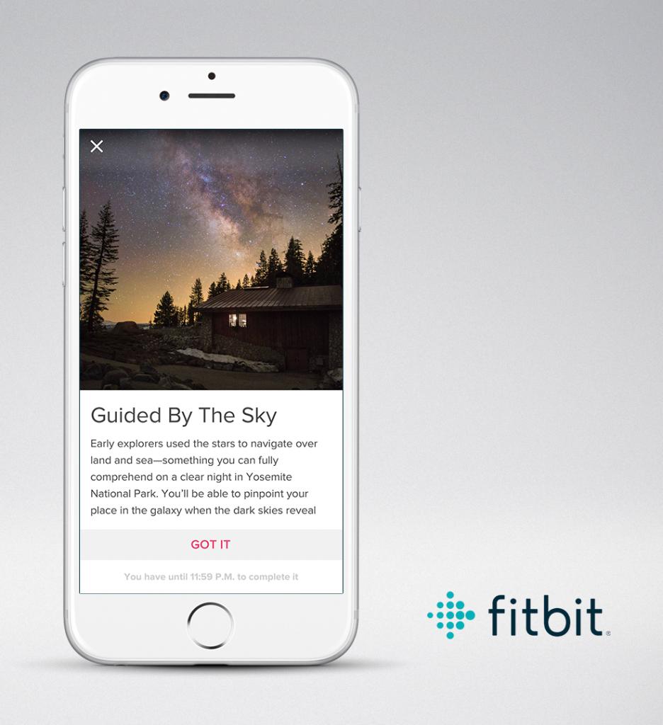 Fitbit-Adventures_iOS_GemFunFact1