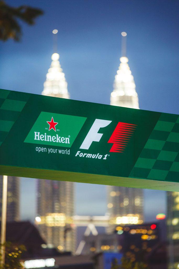 Heineken F1_HCW_Image B
