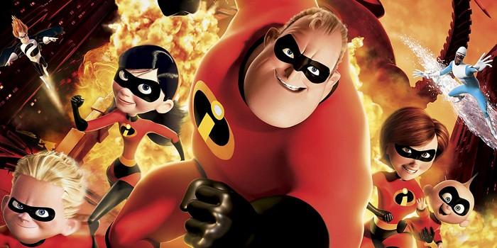 Incredibles-2-script