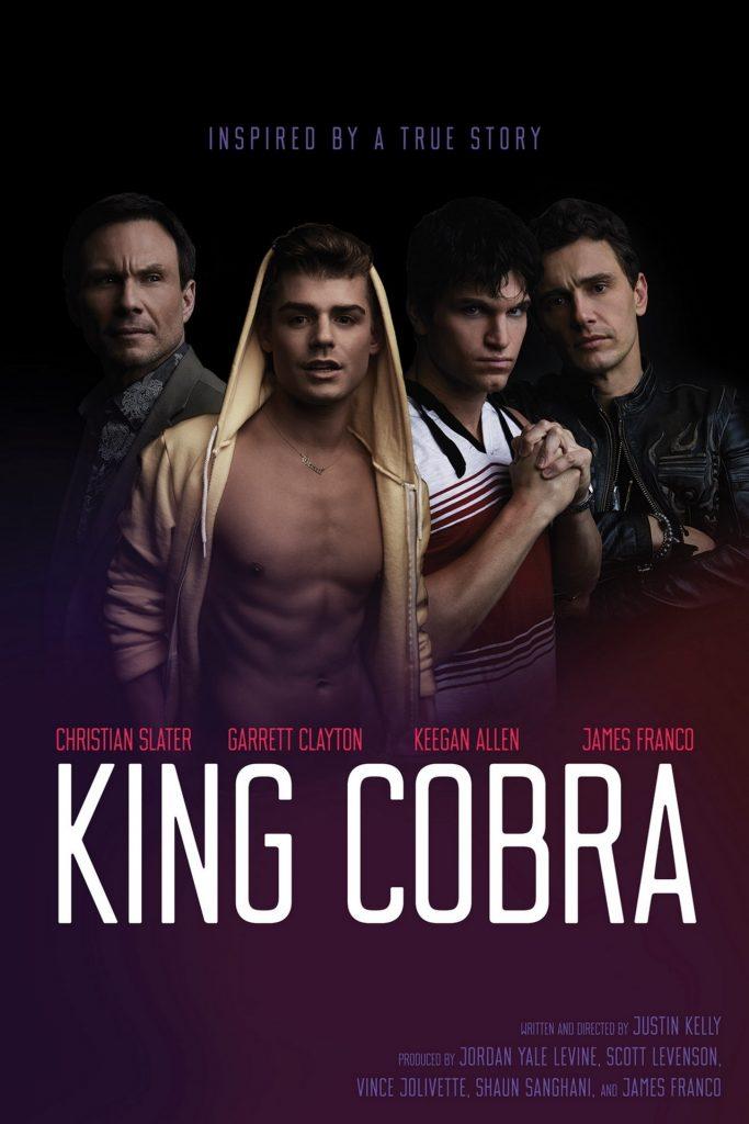 king cobra Tumblr